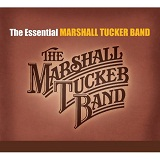 Essential Lyrics The Marshall Tucker Band