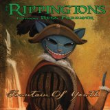 Fountain of Youth Lyrics The Rippingtons