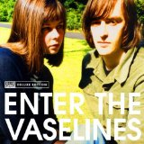 Dum-Dum Lyrics The Vaselines