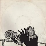 Mutilator Defeated at Last Lyrics Thee Oh Sees