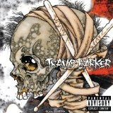 Jump Down (Single) Lyrics Travis Barker