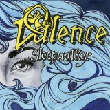 Sleepwalker Lyrics Valence