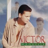 Miscellaneous Lyrics Victor Manuelle