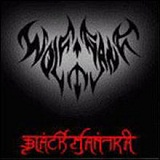 Black Mantra Lyrics Wolfgang
