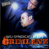 Grimlenz Lyrics Wu-Syndicate