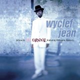 Miscellaneous Lyrics Wyclef Jean F/ Bono