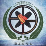 Nanna Lyrics Xavier Rudd & The United Nations