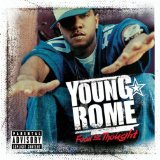 Miscellaneous Lyrics Young Rome