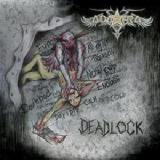 Deadlock Lyrics Adastra