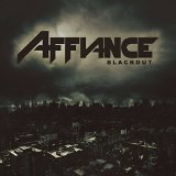 Blackout Lyrics Affiance