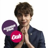 Oah (Single) Lyrics Alexander Rybak
