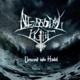 Descent Into Hadal (EP) Lyrics All-Devouring Light