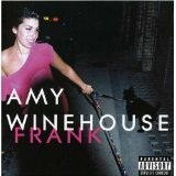 Frank Lyrics Amy Winehouse