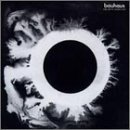 Sky's Gone Out Lyrics Bauhaus