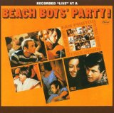 Stack-O-Tracks Lyrics Beach Boys