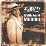 A Little Bit Of Mambo Lyrics Bega Lou