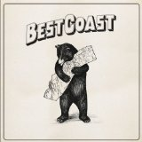 The Only Place Lyrics Best Coast
