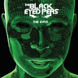 Miscellaneous Lyrics Black Eyed Peas