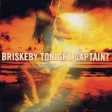 Tonight, Captain? Lyrics Briskeby