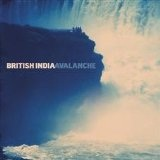 Avalanche Lyrics British India