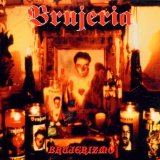 Miscellaneous Lyrics Brujeria