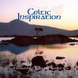 Celtic Inspiration Lyrics Celtic Orchestra