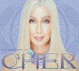 The Very Best Of Cher Lyrics Cher