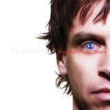 Thousand Mile Stare Lyrics Chicane