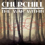 The War Within Lyrics Churchill