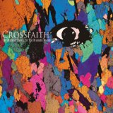 The Artificial Theory for the Dramatic Beauty Lyrics Crossfaith