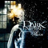 From Refuge To Ruin Lyrics Dark Empire