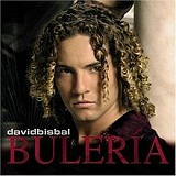 Buleria Lyrics David Bisbal