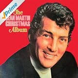 The Dean Martin Christmas Album Lyrics Dean Martin