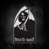 Death Wolf March Lyrics