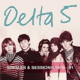 Miscellaneous Lyrics Delta 5