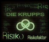 Risikofaktor Lyrics Die Krupps