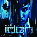 IDON Lyrics Don Omar