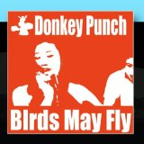 Miscellaneous Lyrics Donkey Punch
