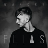 Warcry (EP) Lyrics Elias