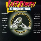 Miscellaneous Lyrics Fast Times