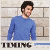 Timing Lyrics Gabe Bondoc