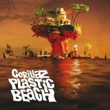 Plastic Beach Lyrics Gorillaz