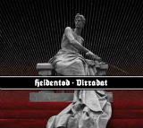 Virradat Lyrics Heldentod
