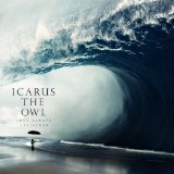 Love Always, Leviathan Lyrics Icarus The Owl