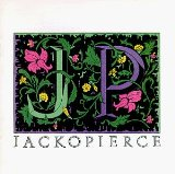 Miscellaneous Lyrics Jackopierce