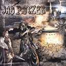 Thane To The Throne Lyrics Jag Panzer