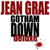 Gotham Down Deluxe Lyrics Jean Grae