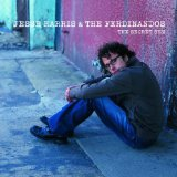 Jesse Harris & The Ferdinandos Lyrics Jesse Harris