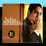 Miscellaneous Lyrics Julio Jaramillo