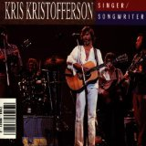 Songwriter Lyrics Kristofferson Kris